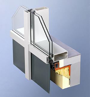 sch co. Black Bedroom Furniture Sets. Home Design Ideas